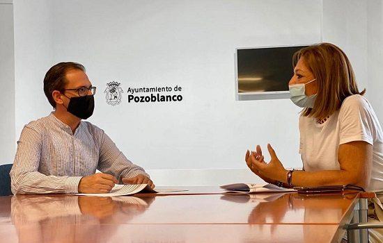 ayuntamiento-impulsa-25-contratos-de-trabajo-pozoblanco-plan-aire-junta