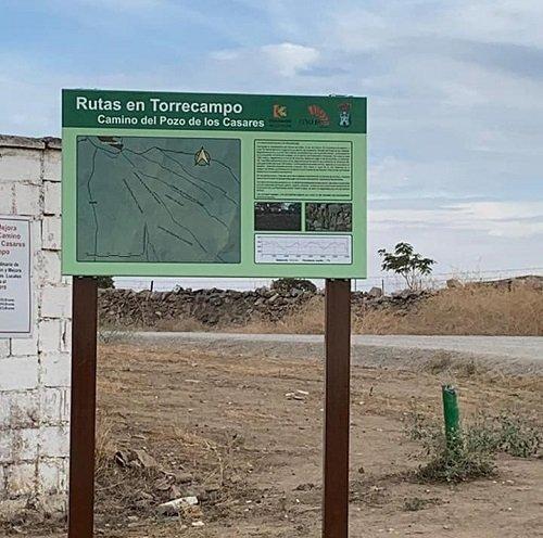 rutas-turisticas-en-torrecampo-por-la-dehesa-para-disfrutar-fauna-y-flora