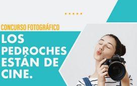 los-pedroches-estan-cine-concurso-fotografico-conocer-lugares-comarca