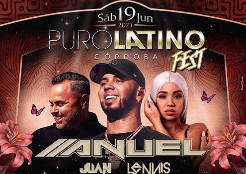 anuel-aa-juan-magan-lennis-rodriguez-puro-latino-cordoba-2021