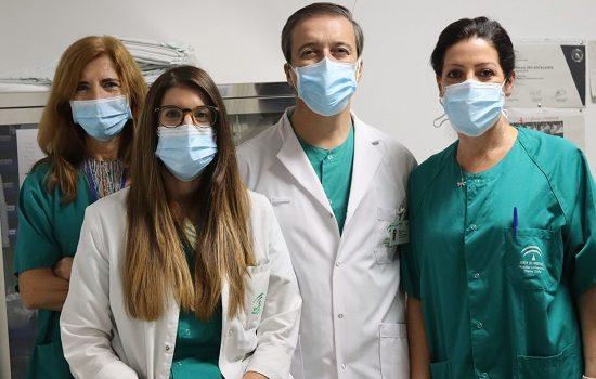 cardiologos-hospital-reina-sofia-premio-mejor-publicacion-cientifica