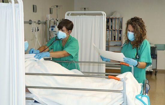 cinco-fallecidos-196-contagiados-mas-coronavirus-cordoba-ultimas-horas