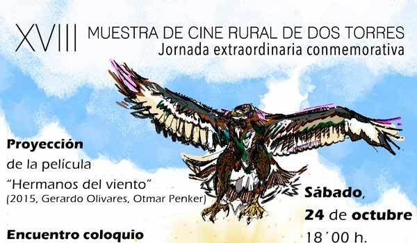 dos-torres-jornada-extraordinaria-muestra-de-cine-rural