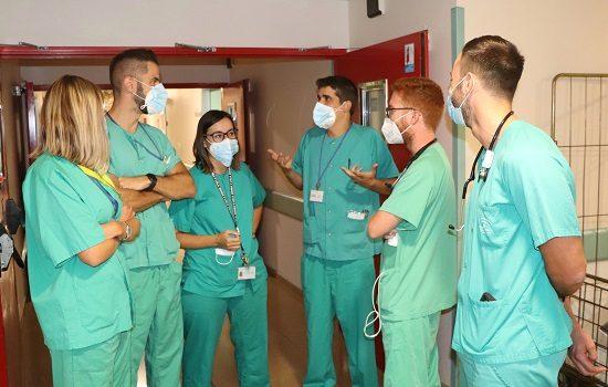 cordoba-registra-105-curados-3-fallecidos-238-casos-nuevos-coronavirus-ultimas-horas