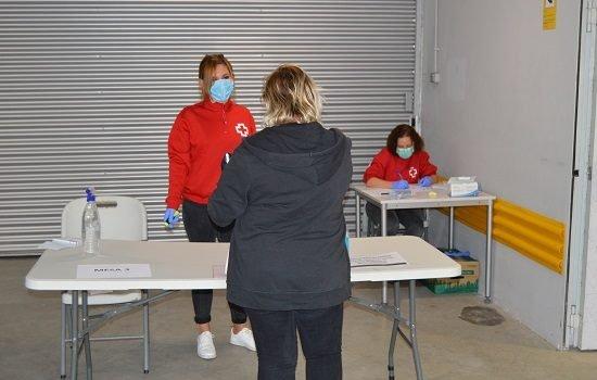 diputacion-cruz-roja-apoyo-250-mujeres-victimas-violencia-genero