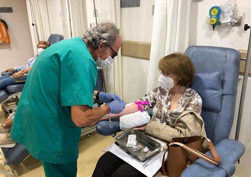 hospital-reina-sofia-diagnostico-tratamiento-precoz-artritis-reumatoide-frenar-afectacion