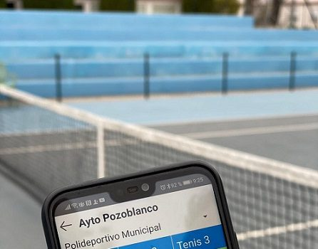 cita-previa-instalaciones-deportivas-pozoblanco-app-sporttia