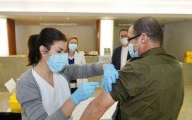 ayuntamiento-pozoblanco-y-area-sanitaria-norte-coordinan-vacunacion-gripe
