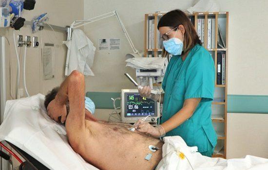 hospital-reina-sofia-mejoras-la-atencion-diagnostico-pacientes-coronavirus