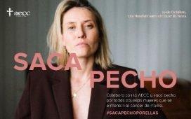 cancer-de-mama-segunda-enfermedad-incidencia-espana