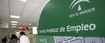 empleo-recibe-100-solicitudes-nuevos-erte-prorroga-decretada-gobierno