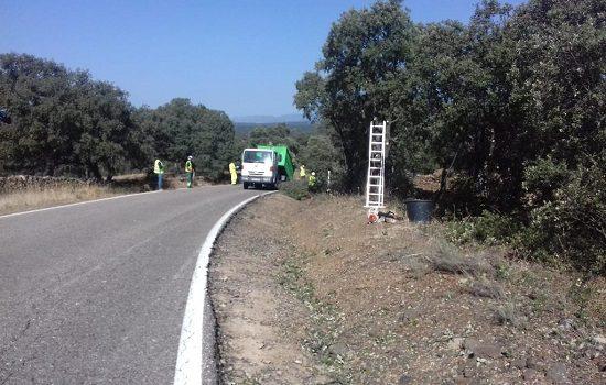 junta-invertido-mejora-de-la-seguridad-carretera-a-3200-azuel-santa-eufemia
