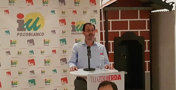 iu-pozoblanco-acusa-alcalde-injerencia-el-trabajo-funcionarios