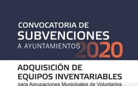 diputacion-destinara-130000-euros-adquisicion-equipos-proteccion-civil