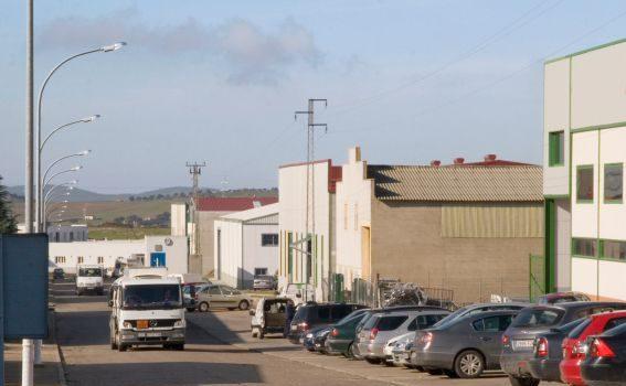 diputacion-insta-junta-resolver-convocatoria-ayudas-modernizacion-espacios-pozoblanco-dos-torres-villanueva-de-cordoba