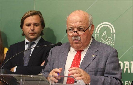 junta-inyectara-cordoba-400-millones-euros-reactivar-la-economia-empleo