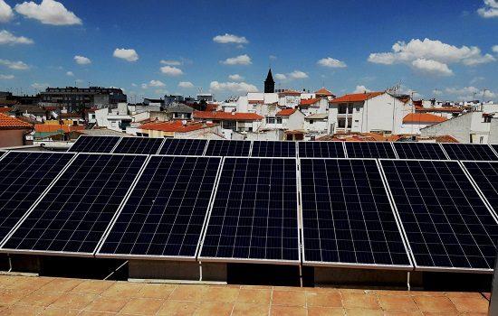empresa-pozoalbense-solar-del-valle-15000-euros-junta-mejorar-gestion-personal