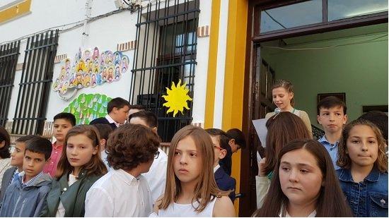 junta-destina-200000-euros-retirar-amianto-colegio-Virgen-de-luna-villanueva-de-cordoba
