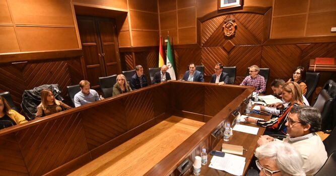 ayuntamiento-de-pozoblanco-congela-impuestos-municipales-para-2021-y-amplia-bonificaciones-ibi