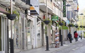 aprobadas-ayudas-plan-de-empleo-empresarios-autonomos-pozoblanco-120000-euros
