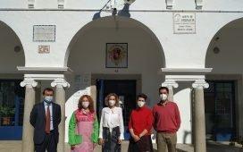 educacion-invierte-50-000-euros-en-hinojosa-adecuacion-centros-secundaria