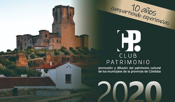 pedroche-pozoblanco-el-guijo-villanueva-de-cordoba-en-programacion-visitas-de-otono-del-club-patrimonio