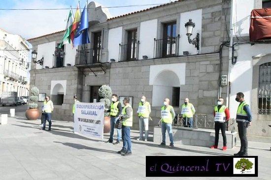 ayuntamiento-negociara-demandas-la-policia-local-villanueva-de-cordoba-marco-rpt