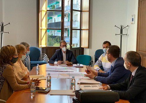 alcalde-pozoblanco-anuncia-proyecto-reparcelacion-nuevo-poligono-dehesa-boyal