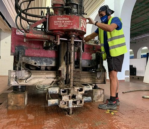 ayuntamiento-sondeos-mercado-de-abastos-pozoblanco-obras-remodelacion