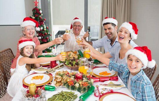 navidad-cenas-6-personas-movilidad-1-nochebuena-nochevieja-plan-gobierno