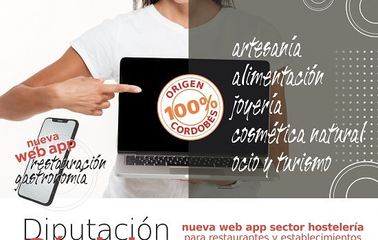 iprodeco-renueva-plataforma-cordoba-shopping-impulsando-ecommerce-empresas-100-tiendas-digitales