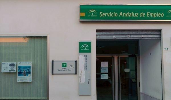 ayuntamientos-contratado-420-personas-1069-iniciativa-aire-empleo-cordoba