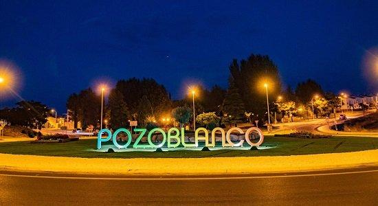 pozoblanco-pueblo-mas-saludable-provincia-2020