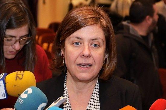pozoblanco-13-municipios-provincia-recibiran-subvencion-diputacion-proyectos-de-igualdad