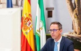 ayuntamiento-de-pozoblanco-prorroga-servicio-de-ayuda-domicilio-1-2-millones-euros