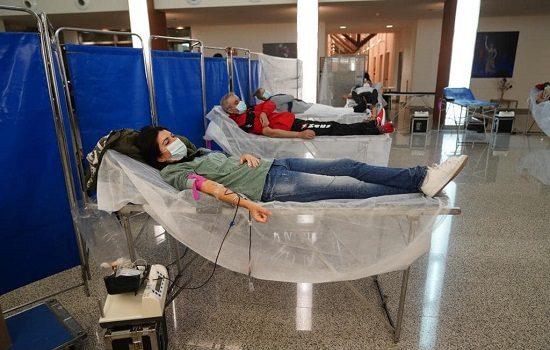 generosidad-personas-donaron-sangre-1860000-transfusiones-2019