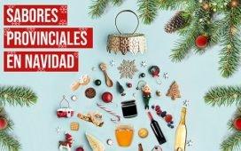iprodeco-promociona-gastronomia-cordobesa-concurso-sabores-provinciales-navidad