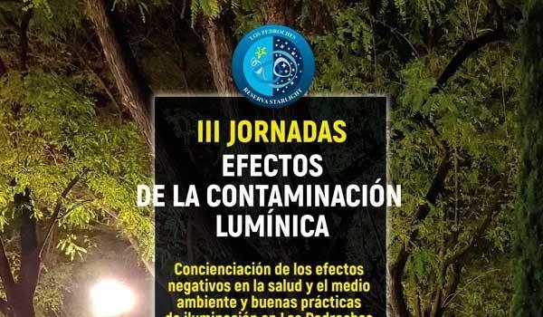 municipios-de-los-pedroches-acogeran-jornadas-contaminacion-luminica