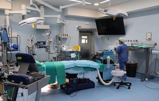 hospital-reina-sofia-construye-dos-nuevos-quirofanos-aumentar-numero-cirugias