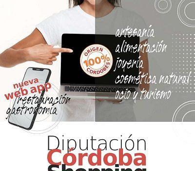 iprodeco-amplia-30-diciembre-plazo-adhesion-empresas-cordoba-shopping
