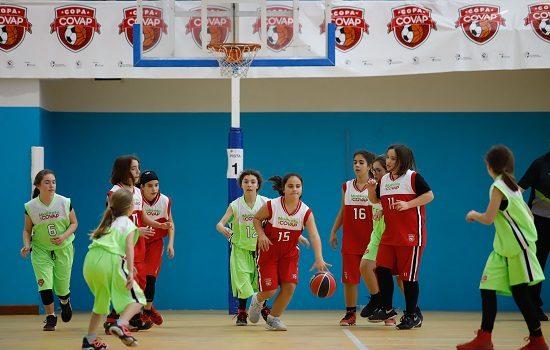copa-covap-visibiliza-papel-mujer-en-el-deporte-participacion-5391-feminas