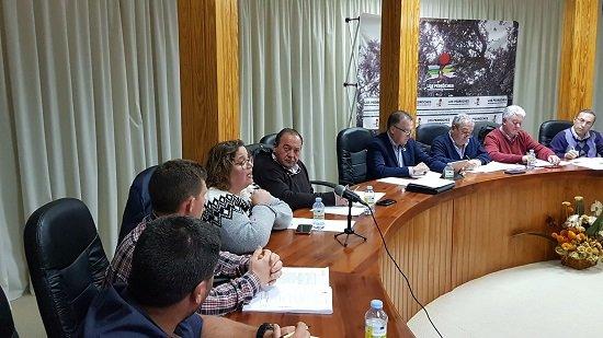 mancomunidad-aprueba-presupuesto-para-2021-unanimidad