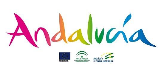 marca-andalucia-destino-turistico