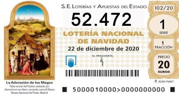 mas-500000-euros-penarroya-sorteo-de-navidad
