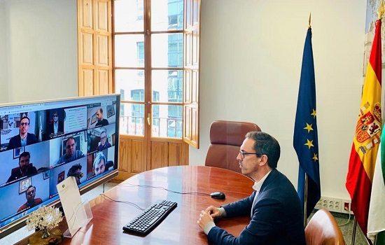 alcalde-firma-convenio-del-servicio-de-ayuda-domicilio-pozoblanco-1-3-millones-euros