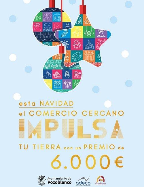 vuelven-6000-euros-premio-campana-navidad-pozoblanco-ciudad-de-compras