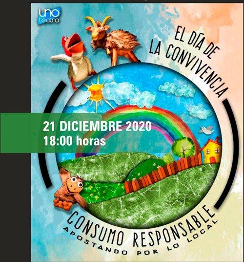 diputacion-lanza-campana-de-concienciacion-sobre-el-consumo-en-comercio-local