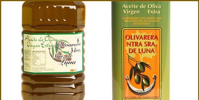 aceite-oliva-virgen-extra-producto-agroalimentario-andaluz-mas-se-exporta