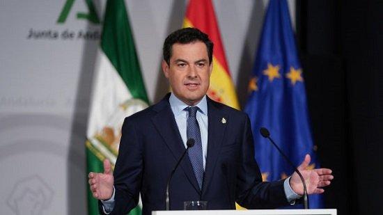 nuevas-medidas-andalucia-amplian-horario-comercial-levantan-confinamiento-perimetral-municipios