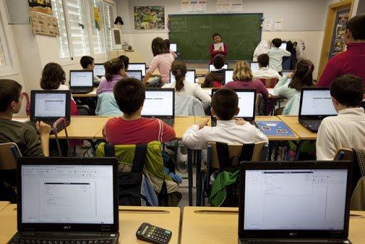 centros-docentes-zonas-desfavorecidas-programa-impulsa-contra-fracaso-escolar